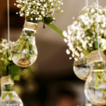 How to Hang Grow Lights From Ceiling