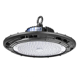 hyperikon high bay led ufo