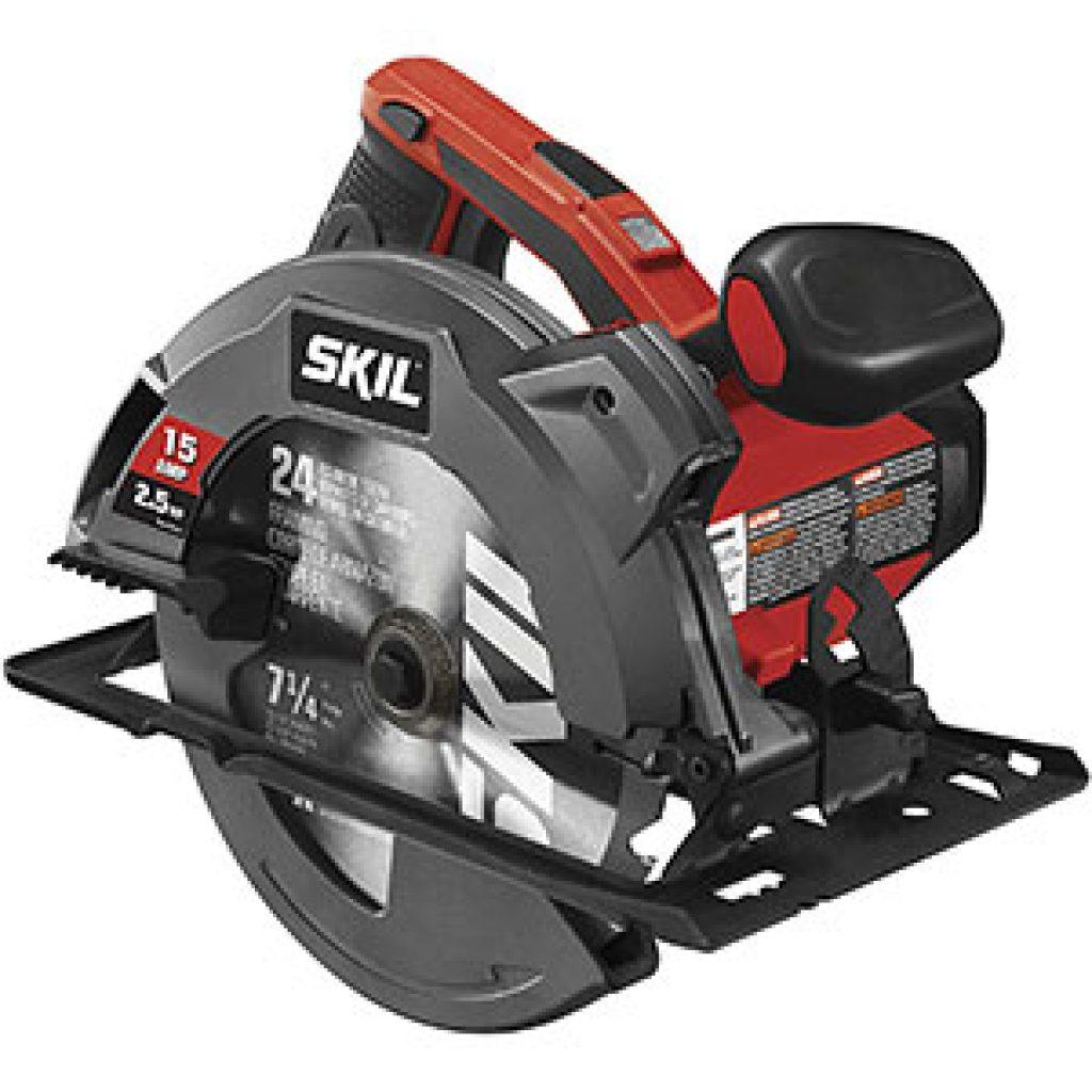 skl circular saw