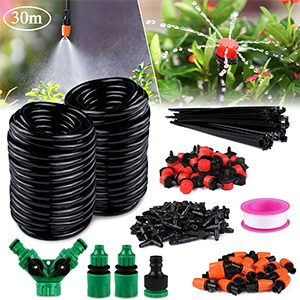 philonext drip irrigation